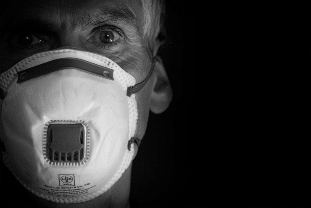 disinfezione e pulizia coronavirus